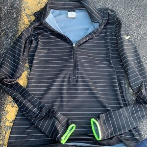 Nike pro Dry fit size m